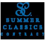 Summer Classics Contract
