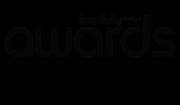 HD Awards   September 2021
