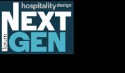 HD NextGen     October 18-19, 2021