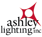 Ashley Lighting