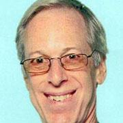 Howard Levinger