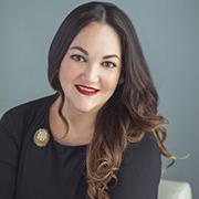 Julie  Rodriguez-Wisotsky