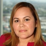 Sandra  Torres Holland