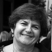 Marisa Corso