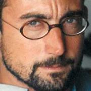 Francesco Scullica