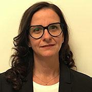 Anna Paola Tassi