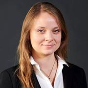 Laura Spandre