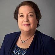 Denise Ganson