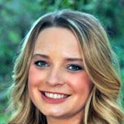 Jessica Wasmer Northover