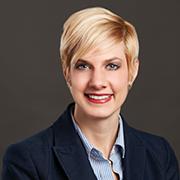 Lauren Potak