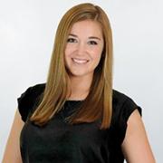 Jessica Vos