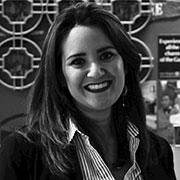 Miriam  Tamayo