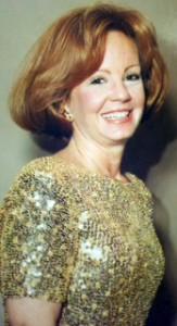 ChristineKennicottLouw
