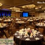 HiltonHawaiianVillage-CoralBallroom-BertoliniHD