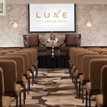 LuxeCityCenter-BertoliniHD
