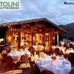 Mountain-Chalet-Aspen-BertoliniHD