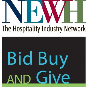 Bid Buy Give Auction Donate Today Newh