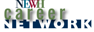 careernetwork2