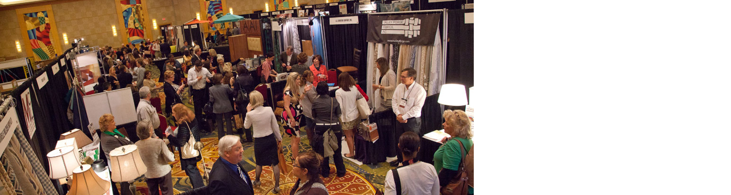 tradeshow_photo