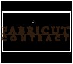 Fabricut_scroller