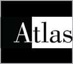 AtlasCarpet