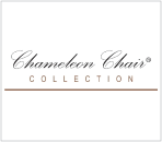 ChameleonChair