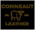 Conneaut_CPpage