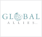GlobalAllies