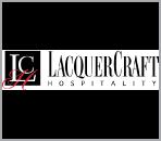 LacquerCraft