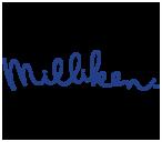 Milliken_CPpage
