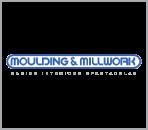 MouldingAndMillwork