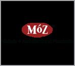 MozDesign