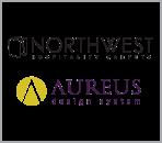NorthwestHospitality