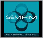 SemFim