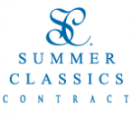 SummerClassics_CPpage