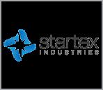 StartexIndustries