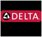 Delta_CPpage