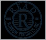 ReadWindow