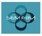 SemFim_CPpage[1]