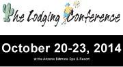 LodgingConference14_WebBanner