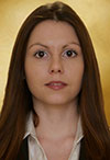 KatarinaTesarova