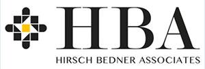 HirschBedner1