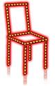 AOD_Chair-small
