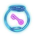 AOD_fishbowl-small