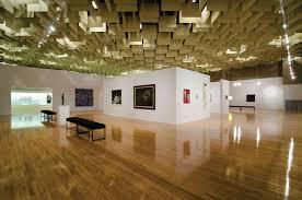 Barrick Museum