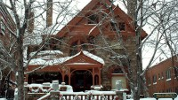 Molly_Brown_House