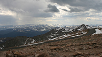on-top-of-mount-evans