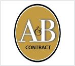 ABContract