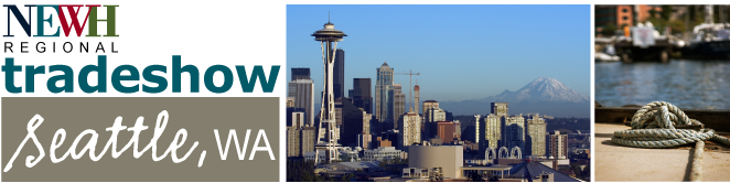 Seattle-email-header