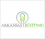 ArkansasLighting